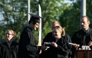легализация на диплома