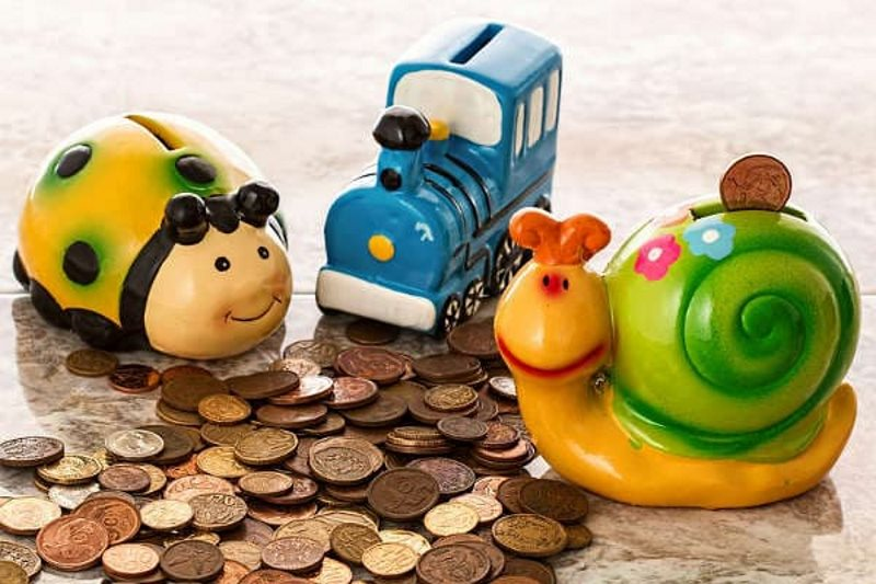 как да намалим разходите за преводи