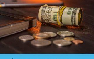 Как да намалим разходите за писмени преводи-
