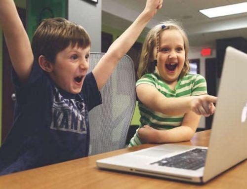 3 важни причини да изберем онлайн преводи