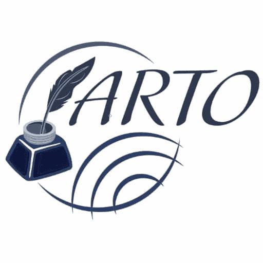 """Агенция за преводи и легализация  """"Арто транслейшънс"""" ООД"""
